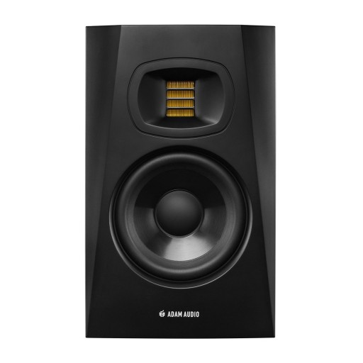 Adam Audio T5V Referans Monitör