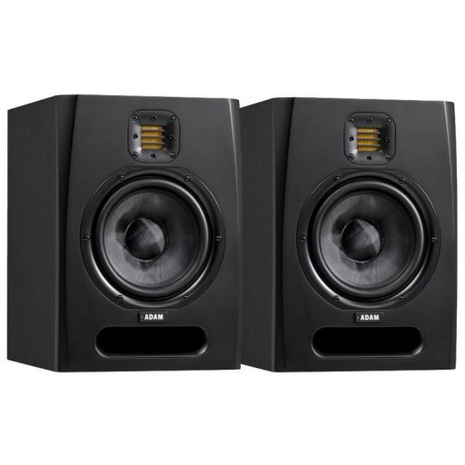 ADAM Audio F7 ( Çift )