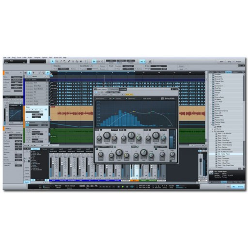 PRESONUS Studio ONE v2 Professional