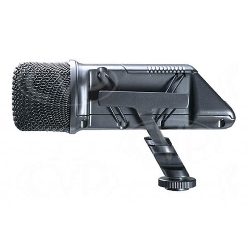 Rode VideoMic Stereo