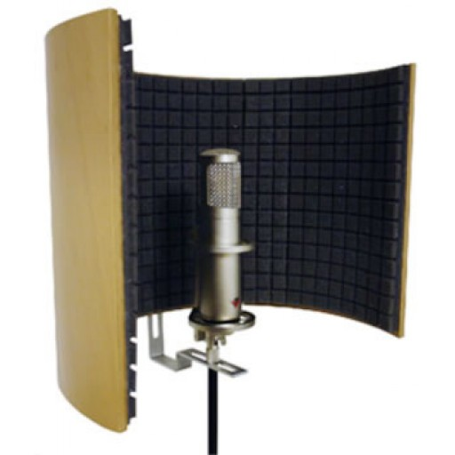 Vicoustic Flexi Screen