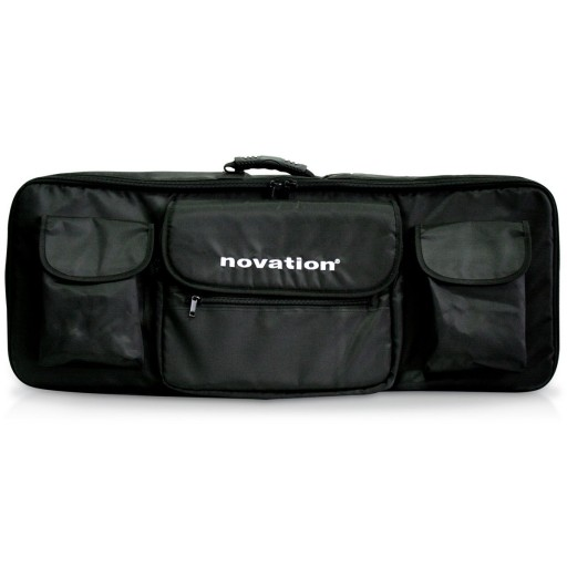 Novation Gig Bag 49