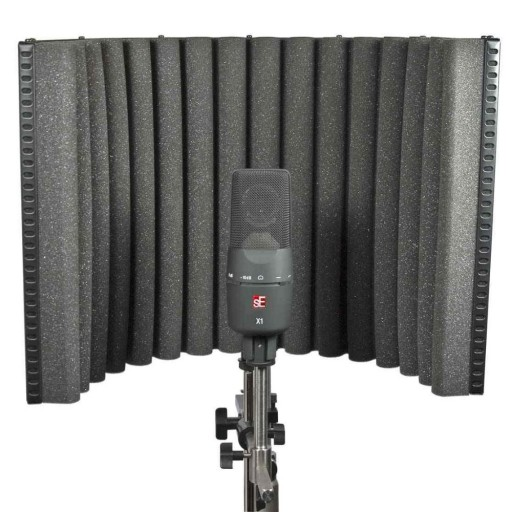 sE Reflexion Filter Project Studio Baby