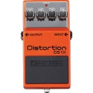 Boss DS-1X Distortion Pedalı
