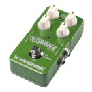 TC Electronic TonePrint Corona Chorus