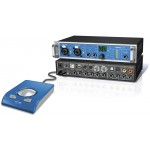 Rme Fireface UCX Remote Control