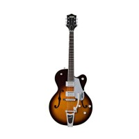 Gretsch G5120 Electromatic Hollow Body Sunburst Elektro Gitar