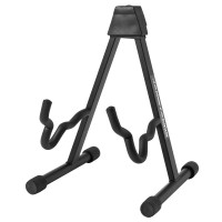 Ultimate Support JS-AG100 Gitar Standı