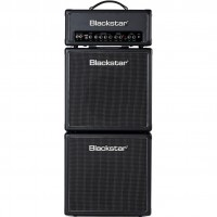 Blackstar HT5RS Valve Mini Stack Set