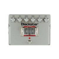 Blackstar HT-Distx Distortion Pedal