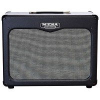 Mesa Boogie Transatlantic 1x12 Inc Extension Kabin 23 Inc