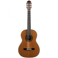 Cordoba 45MR CD/MR Klasik Gitar