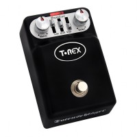 T-Rex Tonebug Totenschlager Distortion Pedal