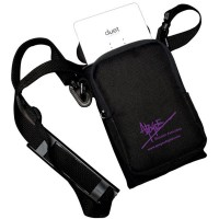 APOGEE DUET Carry Bag