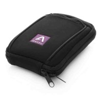 APOGEE ONE Carry Bag