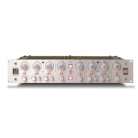 AVALON AD-2055 PARAMETRIC EQ