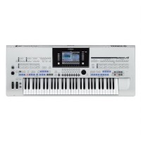 Yamaha TYROS4 Workstation