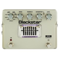 Blackstar HT-MODULATION Pedal