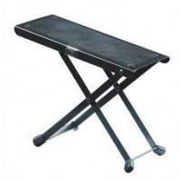 Ashton FS100 Ayaklık (Foot Stool)