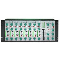 CRANE SONG Spider Mikrofon Preamp