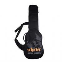 Schecter Diamond Serisi Gig Bag
