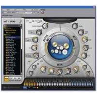 DIGIDESIGN Strike Plug-in
