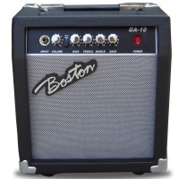 Boston GA10 Elektro Gitar Amfisi