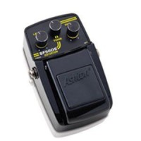 Ashton SF50DS Distortion Pedalı