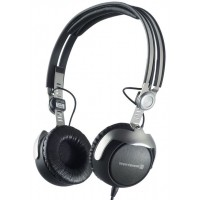 Beyerdynamic  DT 1350 -80 ohm