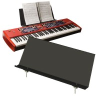 NORD Nota Stand Stage-II 76 / 88 / Piano