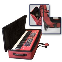 NORD Softcase Stage 76