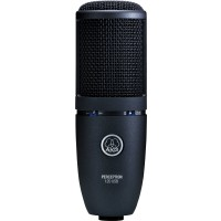 AKG Perception 120 USB