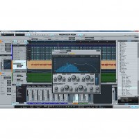 PRESONUS Studio ONE v2 Producer