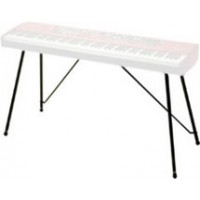 NORD Keyboard Stand Stage-II 76 / 88 / Piano