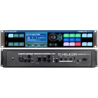 TC Electronic VoiceLive Rack