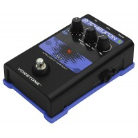 TC Electronic VoiceTone Single H1