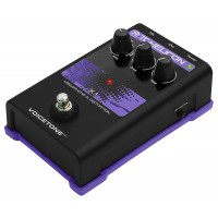 TC Electronic VoiceTone Single X1