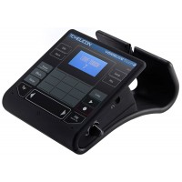 TC Electronic VoiceLive Touch II