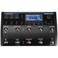 TC Electronic VoiceLive II