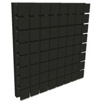 Vicoustic Flexi Panel A75