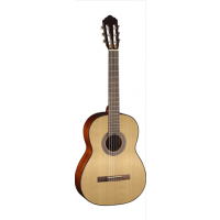 Cort AC100 Naturel