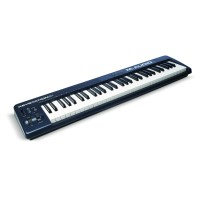 M-Audio Keystation 61