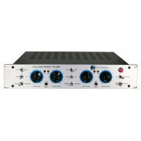 Summit Audio-TPA-200B