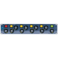 Summit Audio EQ200