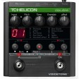 TC Electronic VoiceTone Double