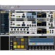 DIGIDESIGN Transfuser